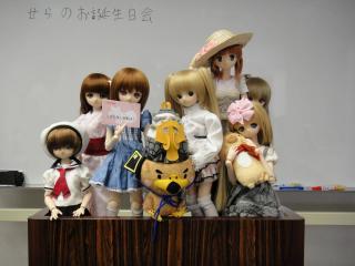 神田OFF201108-12