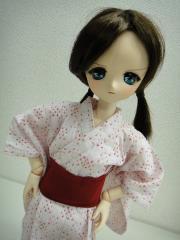 神田OFF201108-14