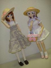 神田OFF201108-15