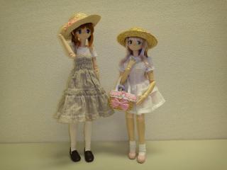 神田201108
