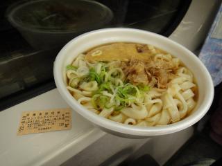 木崎湖201108-01