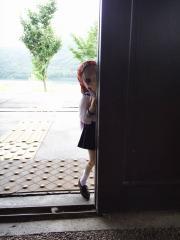 木崎湖201108-18