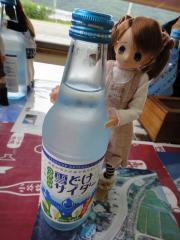 木崎湖201108-24