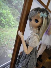 木崎湖201108-26