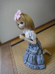 木崎湖201108-29