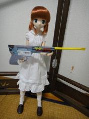 木崎湖201108-32