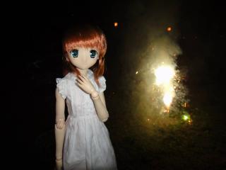 木崎湖201108-43