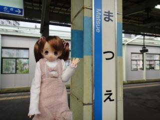 九州遠征201108-03