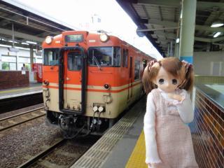九州遠征201108-04