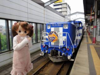 九州遠征201108-06