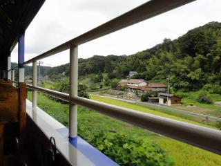 九州遠征201108-13