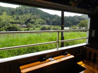 九州遠征201108-15