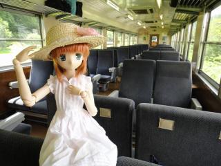 九州遠征201108-19