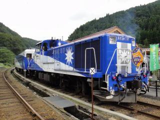 九州遠征201108-22