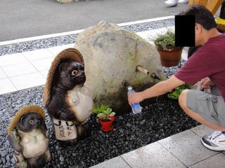 九州遠征201108-25