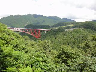 九州遠征201108-26