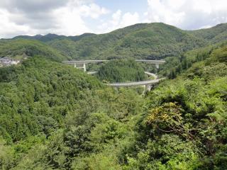 九州遠征201108-27