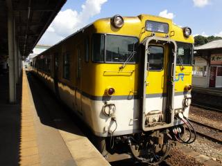 九州遠征201108-32