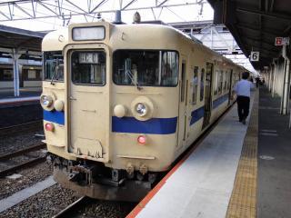 九州遠征201108-33