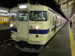 九州遠征201108-35
