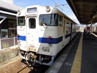 九州遠征201108-75
