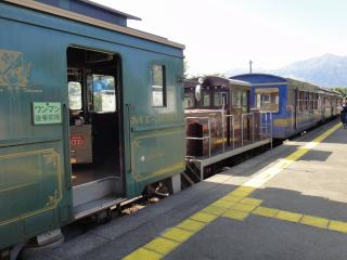 九州遠征201108-78