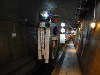 九州遠征201108-52