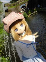 九州遠征201108-57