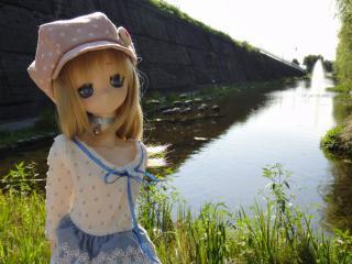 九州遠征201108-58