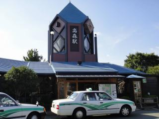 九州遠征201108-79