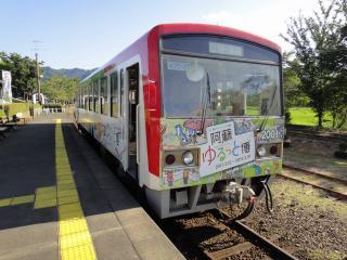 九州遠征201108-80