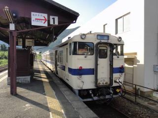 九州遠征201108-81