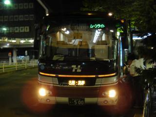 九州遠征201108-87