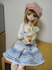 未咲201109-04