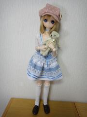 未咲201109-01