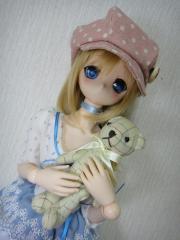 未咲201109-02