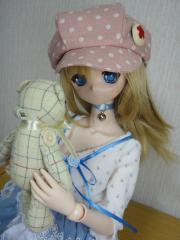 未咲201109-05
