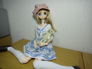 未咲201109-06