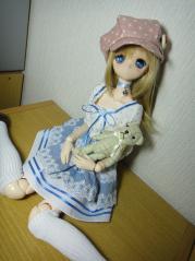 未咲201109-07