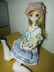 未咲201109-08