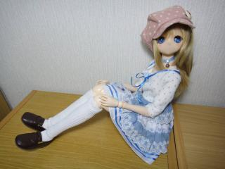 未咲201109-09