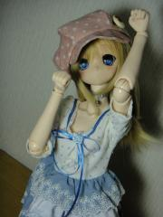 未咲201109-13