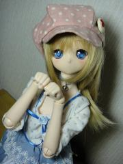 未咲201109-14