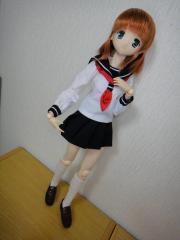 セーラー服201109-03