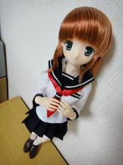 セーラー服201109-04