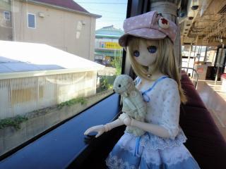 紀州鉄道201109-14