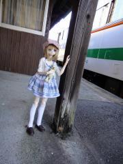 紀州鉄道201109-07