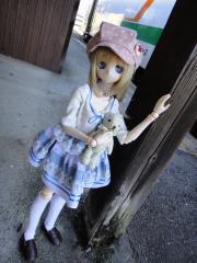 紀州鉄道201109-08