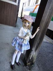 紀州鉄道201109-09