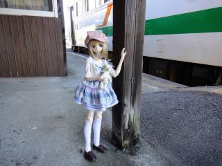 紀州鉄道201109-06